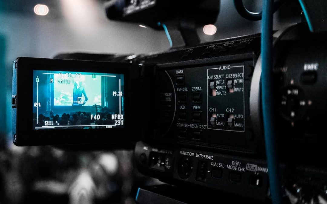 How To Make An Effective Marketing Video