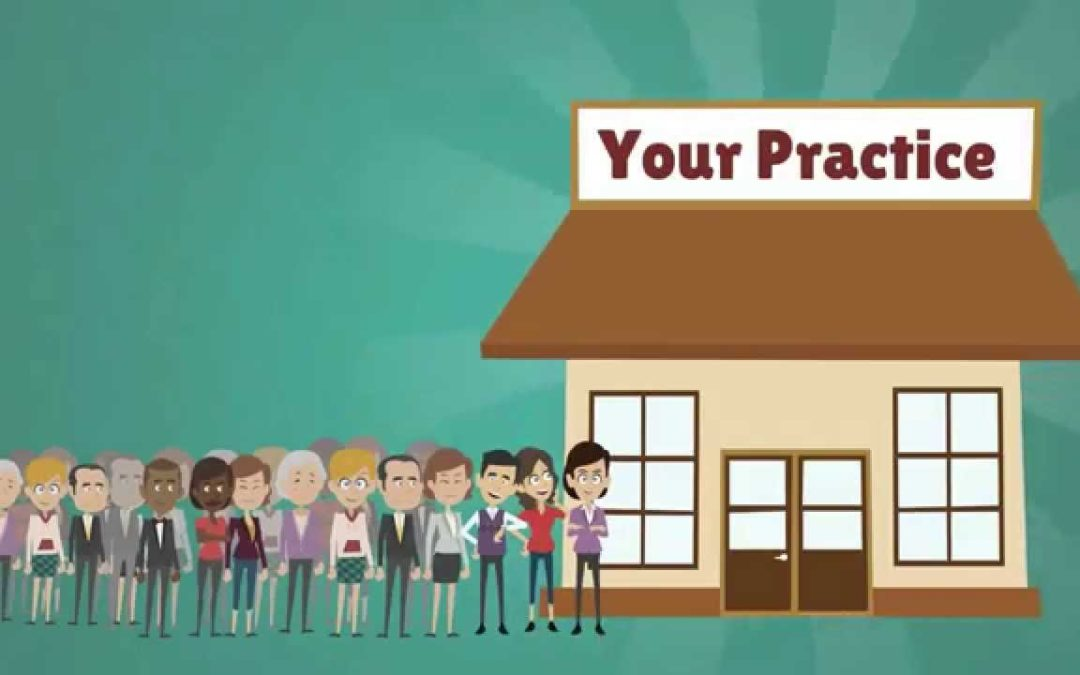 Chiropractic Marketing – How to Organize a Patient Appreciation Day